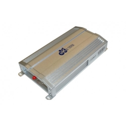 Repeater MKR-TPE C35W-W